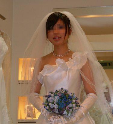 AV女優と、いよいよ結婚