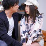 八乙女なな 初恋ロマンス03