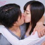 八乙女なな 初恋ロマンス05