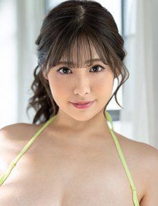 島の宝!豊かな海より雄大なHcup沖縄No.1ソープ嬢 安里奈々AVデビュー!!